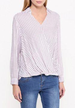 Блуза Jennyfer                                                                                                              None цвет
