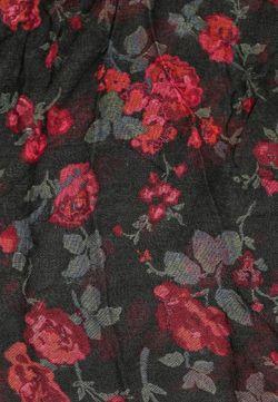 Шарф Jennyfer                                                                                                              многоцветный цвет