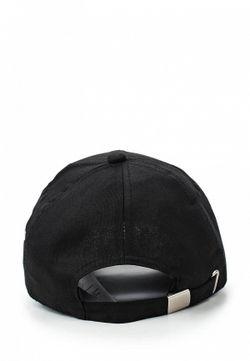 Бейсболка Joma                                                                                                              чёрный цвет