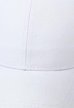Бейсболка Joma                                                                                                              белый цвет