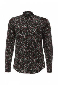 Рубашка Just Cavalli                                                                                                              многоцветный цвет