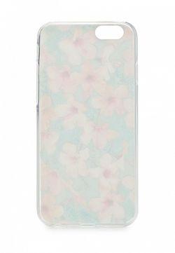 Чехол Для Iphone Kawaii Factory                                                                                                              многоцветный цвет