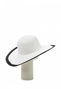 Шляпа Kawaii Factory                                                                                                              белый цвет