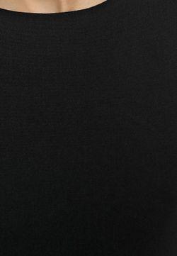 Платье Kira Plastinina                                                                                                              черный цвет