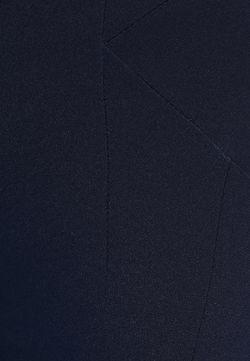 Брюки Kira Plastinina                                                                                                              синий цвет
