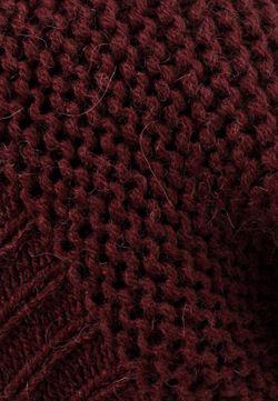 Шапка Kontatto                                                                                                              красный цвет