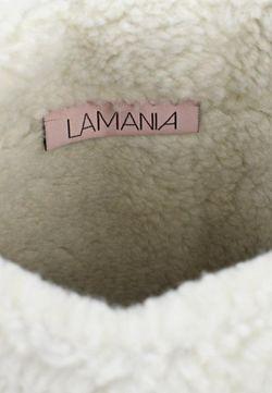 Сапоги Lamania                                                                                                              None цвет