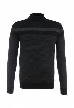 Водолазка Lagerfeld                                                                                                              черный цвет
