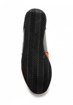 Кроссовки Automobili Lamborghini                                                                                                              многоцветный цвет