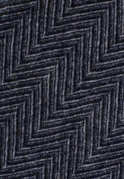 Шарф Labbra                                                                                                              синий цвет