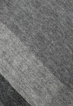 Шарф Labbra                                                                                                              серый цвет
