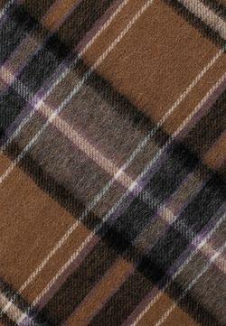 Шарф Labbra                                                                                                              коричневый цвет