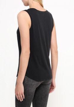 Майка Levi's®                                                                                                              чёрный цвет