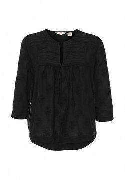 Блуза Levi's®                                                                                                              чёрный цвет