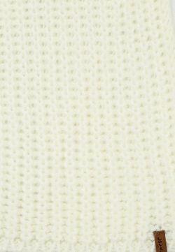Шарф Levi's®                                                                                                              белый цвет