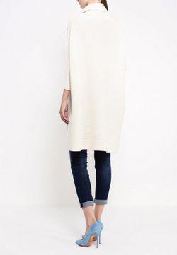 Платье Liu Jo Jeans Liu •Jo Jeans                                                                                                              многоцветный цвет