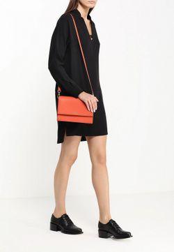 Платье Liu Jo Jeans Liu •Jo Jeans                                                                                                              черный цвет