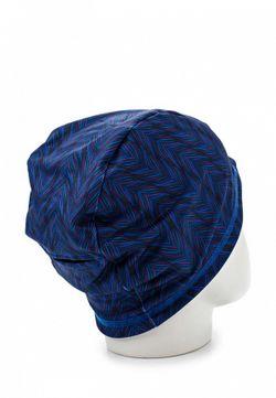 Шапка Li-Ning                                                                                                              синий цвет