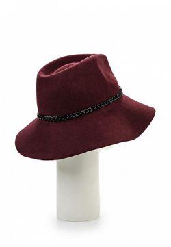 Шляпа Liu Jo Liu •Jo                                                                                                              красный цвет