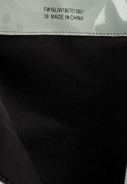 Полусапоги LOST INK                                                                                                              серый цвет