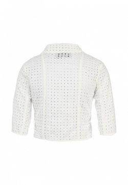 Куртка LOST INK                                                                                                              белый цвет