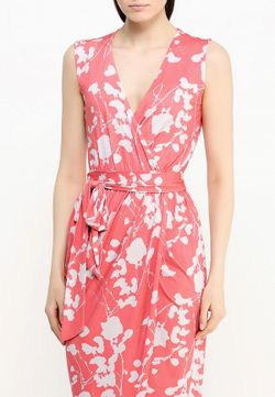 Платье LOST INK                                                                                                              многоцветный цвет