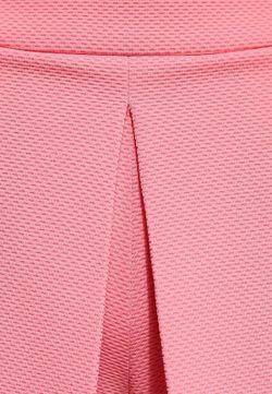 Шорты Love Republic                                                                                                              розовый цвет