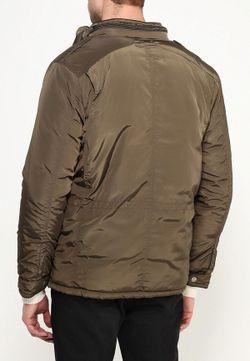Куртка Утепленная Losan                                                                                                              хаки цвет