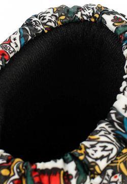 Луноходы Love Moschino                                                                                                              многоцветный цвет