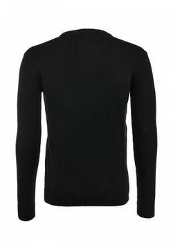 Джемпер Lonsdale                                                                                                              чёрный цвет