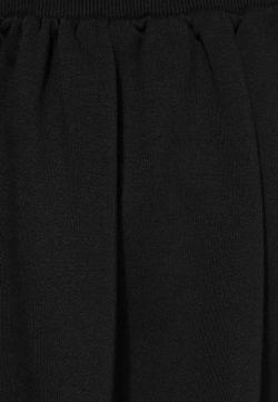 Юбка Love&Light                                                                                                              чёрный цвет