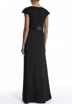 Платье Love & Light                                                                                                              чёрный цвет