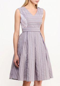 Платье Love & Light                                                                                                              многоцветный цвет