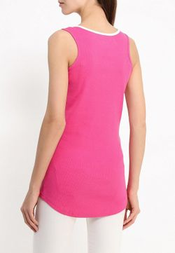 Майка Love & Light                                                                                                              розовый цвет