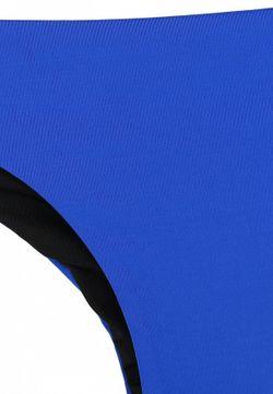 Плавки L*Space                                                                                                              синий цвет