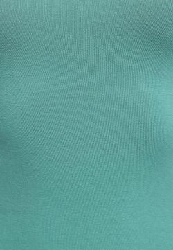 Майка Luk Ap                                                                                                              зелёный цвет