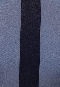 Платье LuAnn                                                                                                              голубой цвет