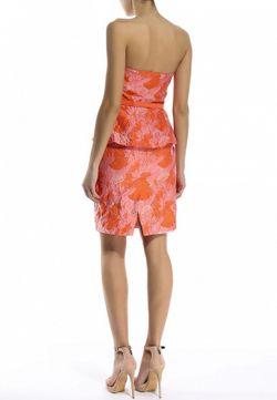 Платье LuAnn                                                                                                              оранжевый цвет