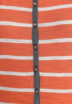 Майка Luhta                                                                                                              оранжевый цвет