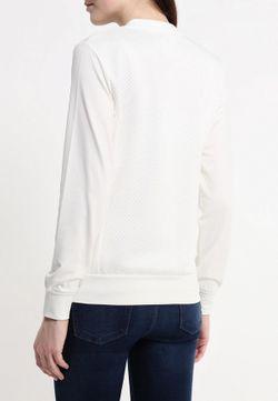 Олимпийка Luhta                                                                                                              белый цвет