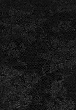Трусы Marc&Andre                                                                                                              чёрный цвет