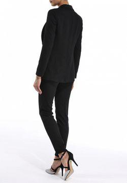 Жакет Guess by Marciano                                                                                                              чёрный цвет