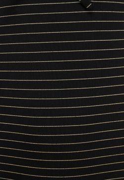 Купальник Marie Meili                                                                                                              чёрный цвет