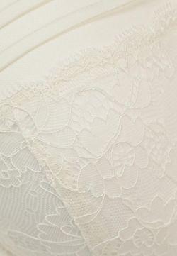 Бюстгальтер Marie Meili                                                                                                              белый цвет