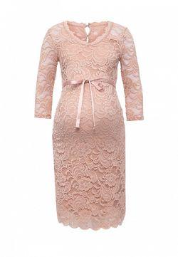 Платье Mamalicious Mama Licious                                                                                                              None цвет
