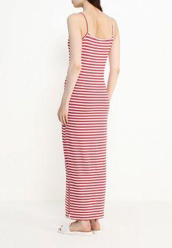 Платье Marco&Co                                                                                                              многоцветный цвет