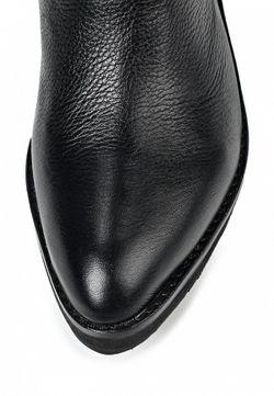 Сапоги Marc Opolo Marc O'Polo                                                                                                              чёрный цвет