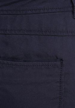 Юбка Marc O'Polo                                                                                                              синий цвет