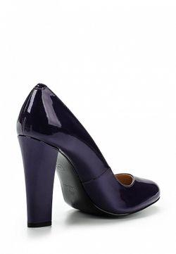 Туфли Mascotte                                                                                                              фиолетовый цвет