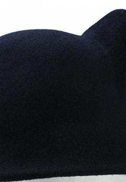 Шляпа Mascotte                                                                                                              синий цвет